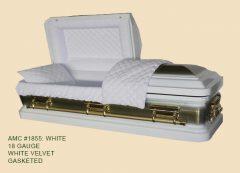 1855-18-gauge-gasketed-casket