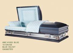 1856-18-gauge-gasketed-casket