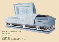 1857-18-gauge-gasketed-casket