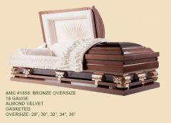 1858-18-gauge-gasketed-casket
