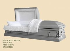 2029-silver-20-gauge-gasketed-oversize-casket