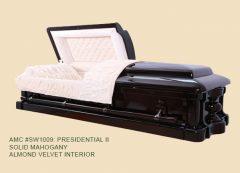 SW1009-solid-mahogany-wood-casket