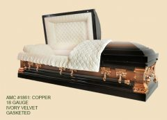amc-1861-copper-casket-gasketed
