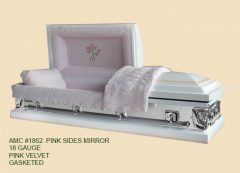 amc-1862-pink-sides-mirror-casket-gasketed