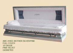 amc-1863-pink-velvet-casket-gasketed