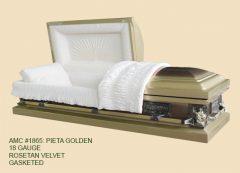 amc-1865-pieta-golden-casket-gasketed