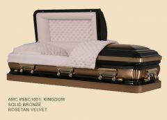 sbc1001-solid-bronze-casket