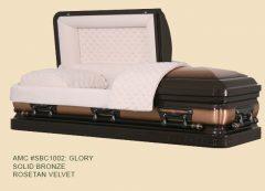 sbc1002-solid-bronze-casket