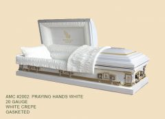 2002-white-20-gauge-gasketed-casket