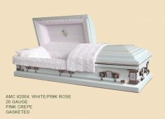 2004-white-20-gauge-gasketed-casket