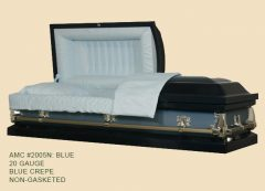 2005-blue-20-gauge-non-gasketed-casket