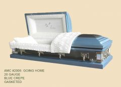 2006-blue-20-gauge-gasketed-casket