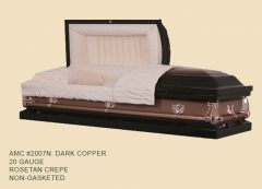 2007-copper-20-gauge-non-gasketed-casket