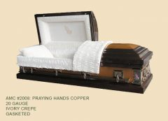 2008-copper-20-gauge-gasketed-casket