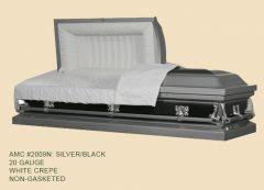 2009-silver-20-gauge-non-gasketed-casket