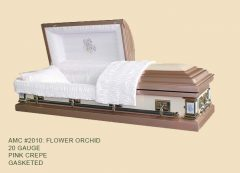 2010-20-gauge-gasketed-casket