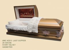 2011-20-gauge-gasketed-casket