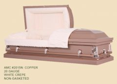 2015-copper-20-gauge-non-gasketed-casket