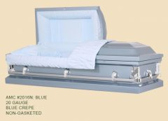 2016-blue-20-gauge-non-gasketed-casket