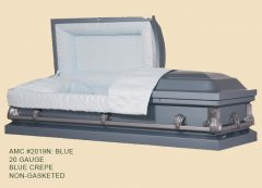 2019-blue-20-gauge-non-gasketed-casket