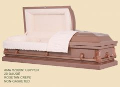 2020-copper-20-gauge-non-gasketed-casket