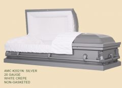 2021-silver-20-gauge-non-gasketed-casket