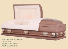 2022-copper-20-gauge-non-gasketed-casket