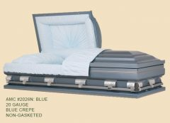 2026-blue-20-gauge-non-gasketed-casket