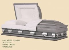 2027-silver-20-gauge-gasketed-casket