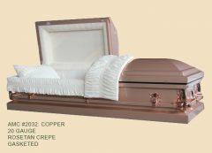 2032-copper-20-gauge-gasketed-casket