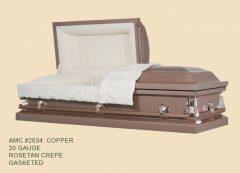 2034-copper-20-gauge-gasketed-casket