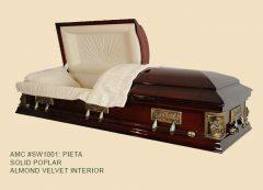 SW1001-solid-poplar-wood-casket