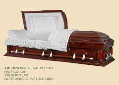 SW1002-solid-poplar-wood-casket