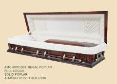 SW1003-solid-poplar-wod-full-couch-casket