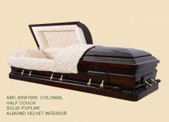 SW1005-solid-poplar-wood-casket