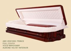SW1008-solid-mahogany-wood-full-casket