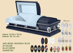 amc-2036-decals-casket-gasketed