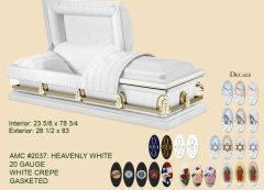 amc-2037-decals-casket-gasketed