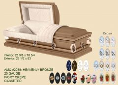 amc-2038-decals-casket-gasketed