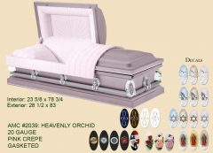 amc-2039-decals-casket-gasketed