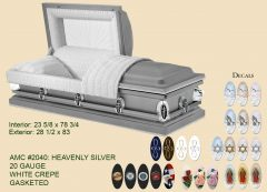 amc-2040-decals-casket-gasketed